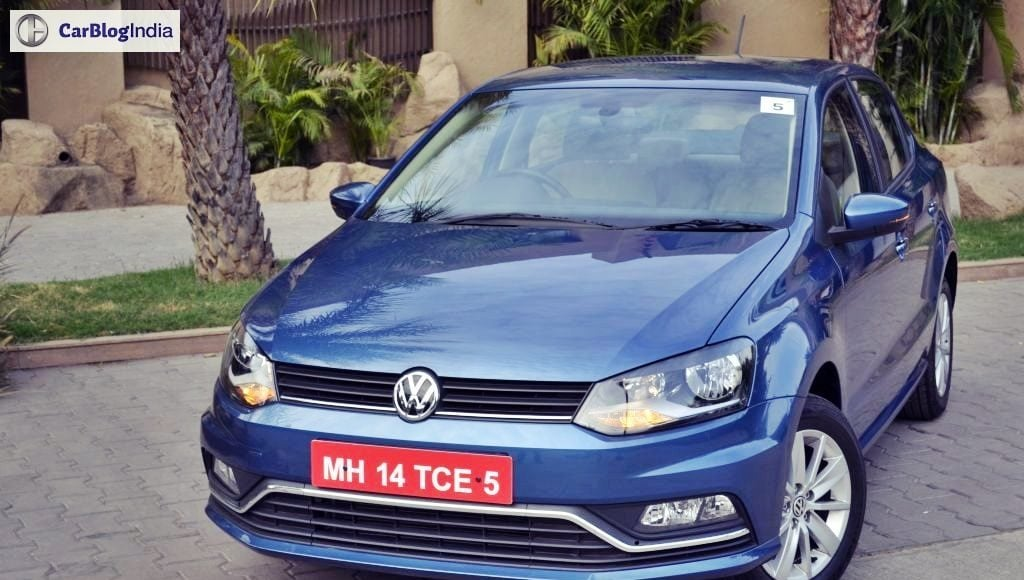 2016-volkswagen-ameo-test-drive-review-images-16-1024x678