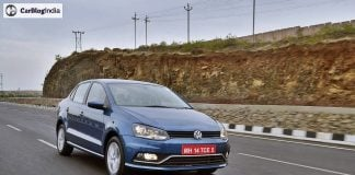 2016-volkswagen-ameo-test-drive-review-tracking-shots-front-angle-1024x678