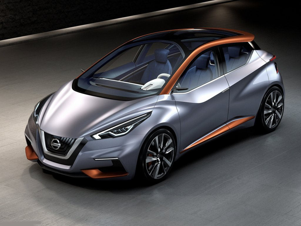 new nissan micra 2017 india launch date price specifications mileage. Black Bedroom Furniture Sets. Home Design Ideas