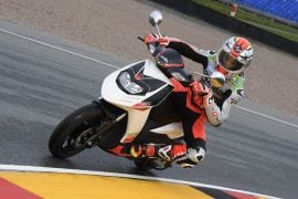 aprilia-sr-150-official-images (1)