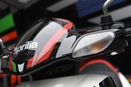 aprilia-sr-150-official-images-turn-indicator