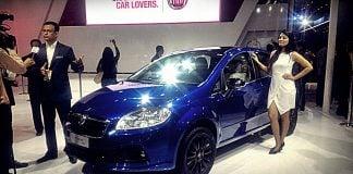 fiat-linea-125-s-auto-expo-9