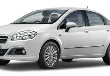 fiat-linea-125-s-official-images (3)