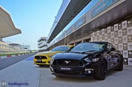 ford-mustang-india-test-drive-review-images (15)