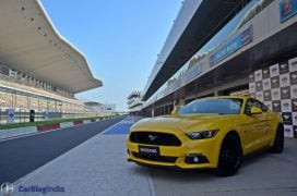 ford-mustang-india-test-drive-review-images (16)