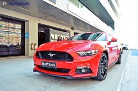 ford-mustang-india-test-drive-review-images (19)