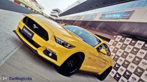 ford-mustang-india-test-drive-review-images (2)
