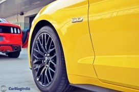 ford-mustang-india-test-drive-review-images (20)