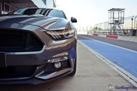 ford-mustang-india-test-drive-review-images (25)