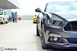 ford-mustang-india-test-drive-review-images (35)