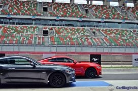 ford-mustang-india-test-drive-review-images (36)