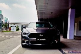 ford-mustang-india-test-drive-review-images (4)