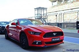 ford-mustang-india-test-drive-review-images (5)