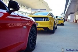 ford-mustang-india-test-drive-review-images (6)