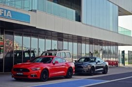 ford-mustang-india-test-drive-review-images (9)