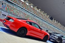 ford-mustang-india-test-drive-review-track-day-images (13)