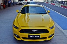 ford-mustang-india-test-drive-review-track-day-images (4)