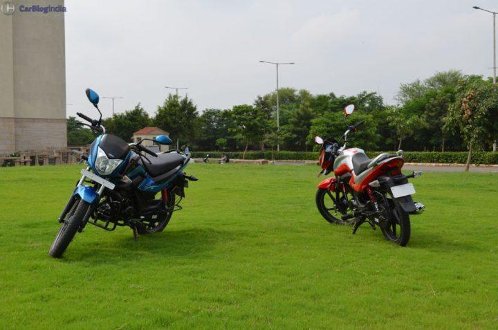 hero-splendor-ismart-110-test-drive-review-red-blue