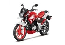 hero xtreme 200s abs images front angle