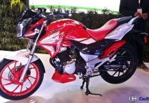 hero-xtreme-200s-abs-images-front-angle-auto-expo