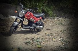 honda-navi-bike-review- (1)