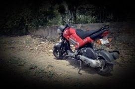 honda-navi-bike-review- (1)