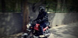 honda navi bike review- (5)