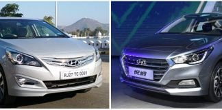 hyundai-verna-old-vs-new-front-angle