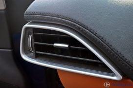 jaguar-xe-test-drive-review-ac-vent
