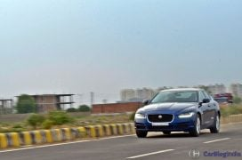 jaguar-xe-test-drive-review-action-shot-3
