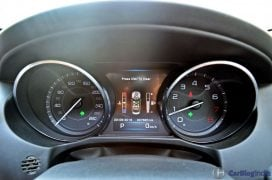 jaguar-xe-test-drive-review-dials