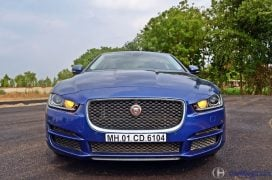 jaguar-xe-test-drive-review-front