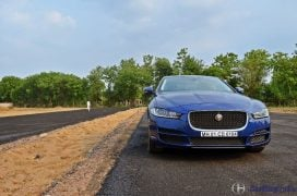 jaguar-xe-test-drive-review-front-3