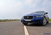 jaguar-xe-test-drive-review-front-angle-1