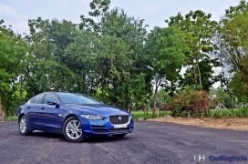 jaguar-xe-test-drive-review-front-angle-far