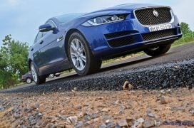 jaguar-xe-test-drive-review-front-angle-low