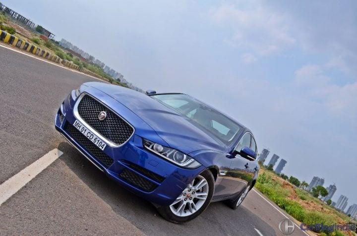 jaguar-xe-test-drive-review-front-angle-titl