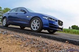 jaguar-xe-test-drive-review-front-side-low