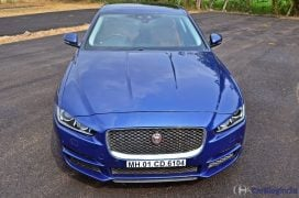 jaguar-xe-test-drive-review-front-top