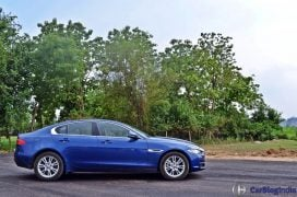jaguar-xe-test-drive-review-side