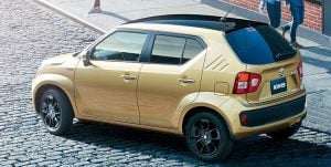 maruti-ignis-official-images (2)