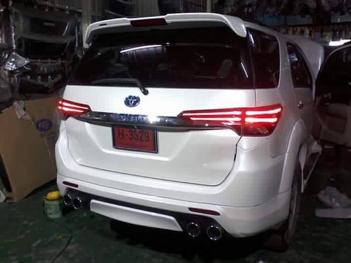 modified-toyota-fortuner-thailand-rear
