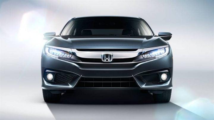 New 2017 Honda Civic India Launch, Price, Specifications new-2017-honda-civic-india-official-images- (2)