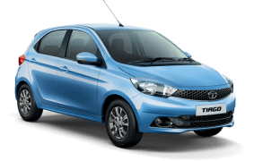 tata-tiago-official-image-blue-colour