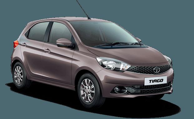 Tata Tiago Amt Automatic Price Specifications Mileage