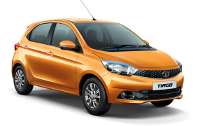 tata-tiago-official-image-orange-colour