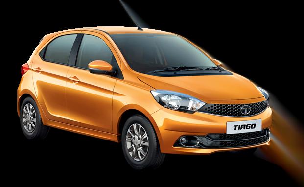 tata-tiago-official-image-orange-colour