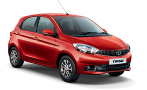 tata-tiago-official-image-red-colour