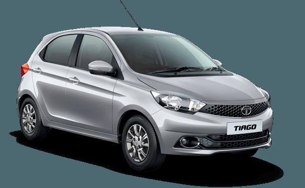 Best Mileage Petrol Sedan Car In India