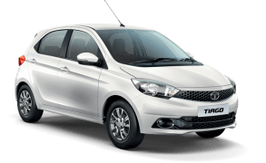 tata-tiago-official-image-white-colour